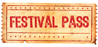 Image result for Festival Tickets